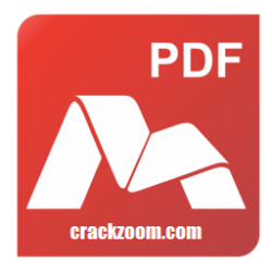 Master PDF Editor 5.6.49 + Crack Free Download {Latest Version}