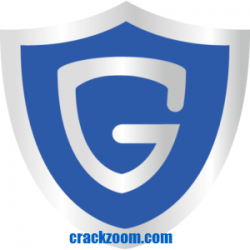 Glarysoft Malware Hunter Pro 1.105.0.696 Crack + Key Is Here {2020}