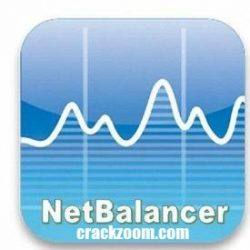NetBalancer 10.2.4 Crack + Activation Code Download {2021}