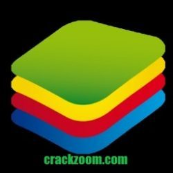 BlueStacks 4.230.20.1001 Crack Full Version Download Free {Latest}
