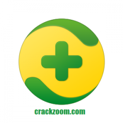 360 Total Security 10.8.0.1131 Licesne Key Premium Full Crack Here