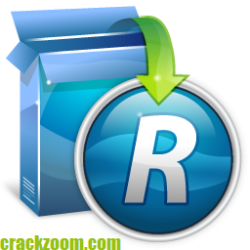 Revo Uninstaller Pro Crack 4.4.0 With Key Download {Latest Version}