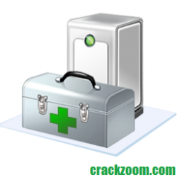 Device Doctor Pro 5.0.401 Crack + License Key Full Download {2020}