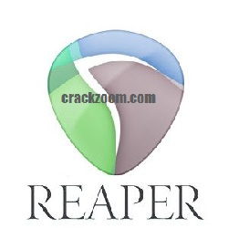 Cockos REAPER 6.19 Crack + License Key {keygen} Download 2021