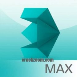 Autodesk 3ds Max 2021 Crack With Key + Torrent {Latest Version}