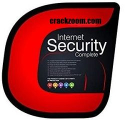 Comodo Internet Security Premium 12.2.2.7036 Crack + Key Free