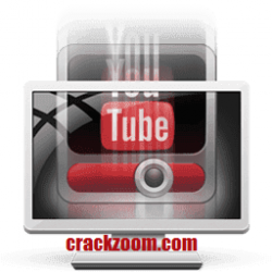 Wondershare AllMyTube 7.4.8 Crack + Keygen Free Download