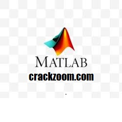 MATLAB R2020b Crack With License Key + Torrent Free Download