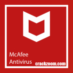 McAfee LiveSafe 16.0 R22 Crack + Activation Key Free Download 2021
