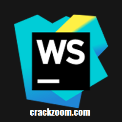 WebStorm 2020.1.3 Crack With Torrent + License Key Download{2020}